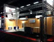 stand beurs hardenberg